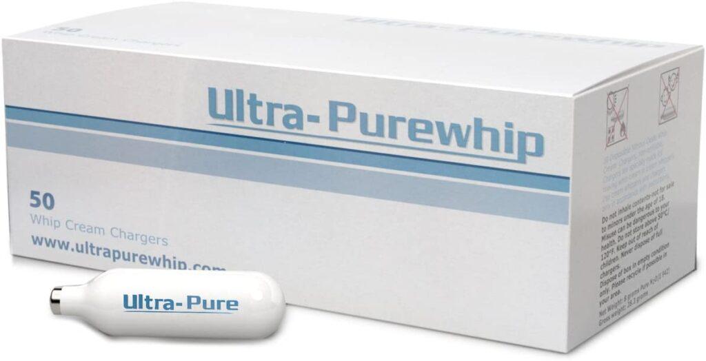 Creamright-Ultra-Purewhip-N2O-Whipped-Cream-Chargers-10-Best-Whipped-Cream-Chargers-Review-2021.jpg